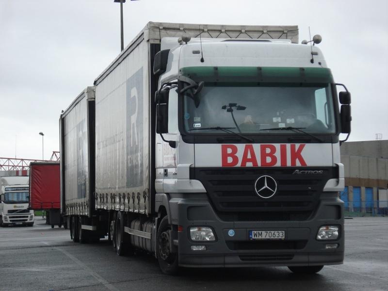 Babik Babik10
