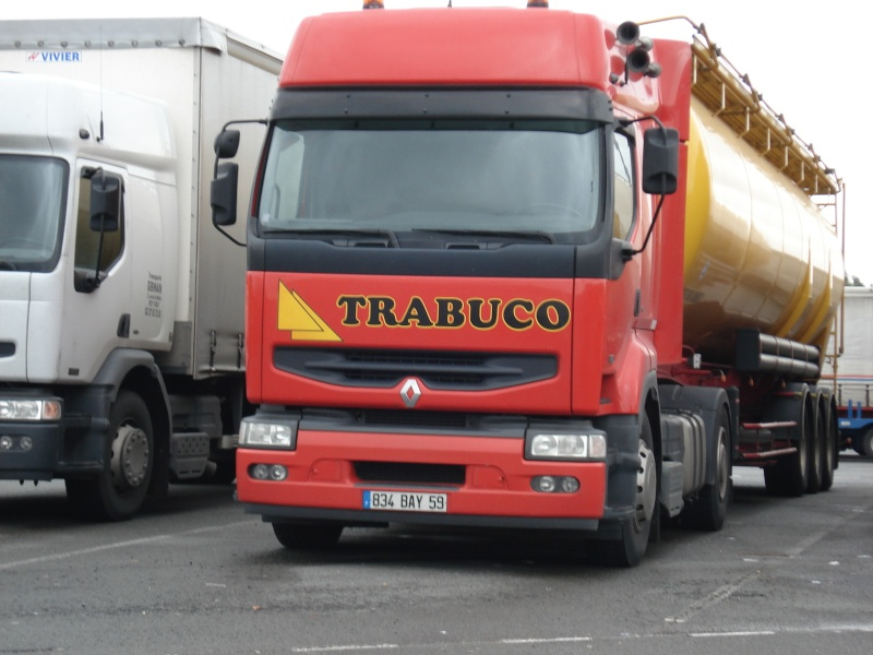 Trabuco (Estaires 59) E27010