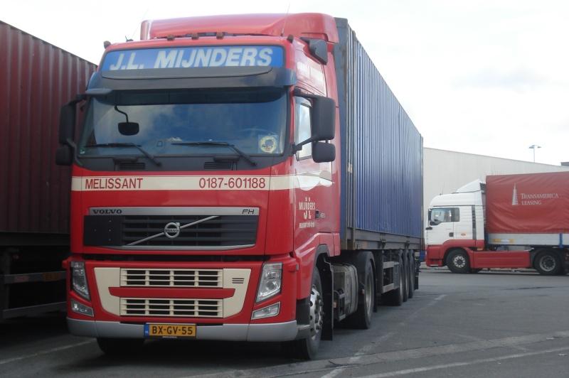 JL. Mijnders (Melissant) Photo156