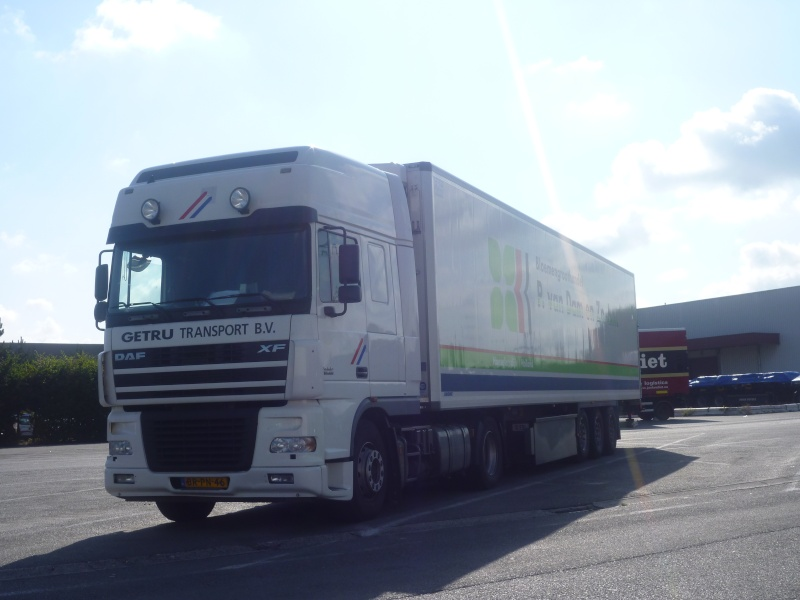 Getru Transport (Bleiwijk) Photo208