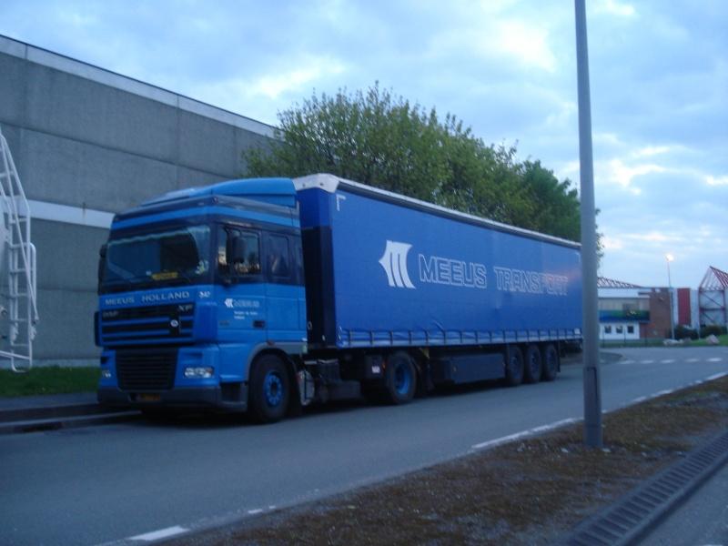Meeus (Bergen op Zoom + Le Coudray Montceaux , 91 France) Photo209
