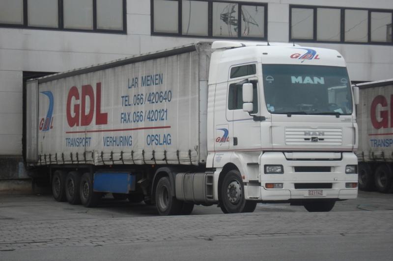 GDL (Menen-Rekkem) Photo212