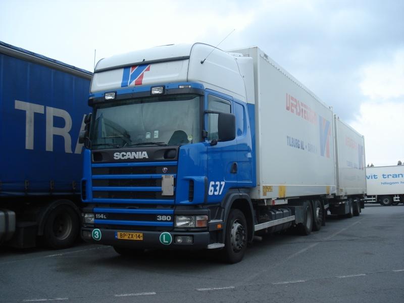 Versteijnen (Tilburg) Photo222