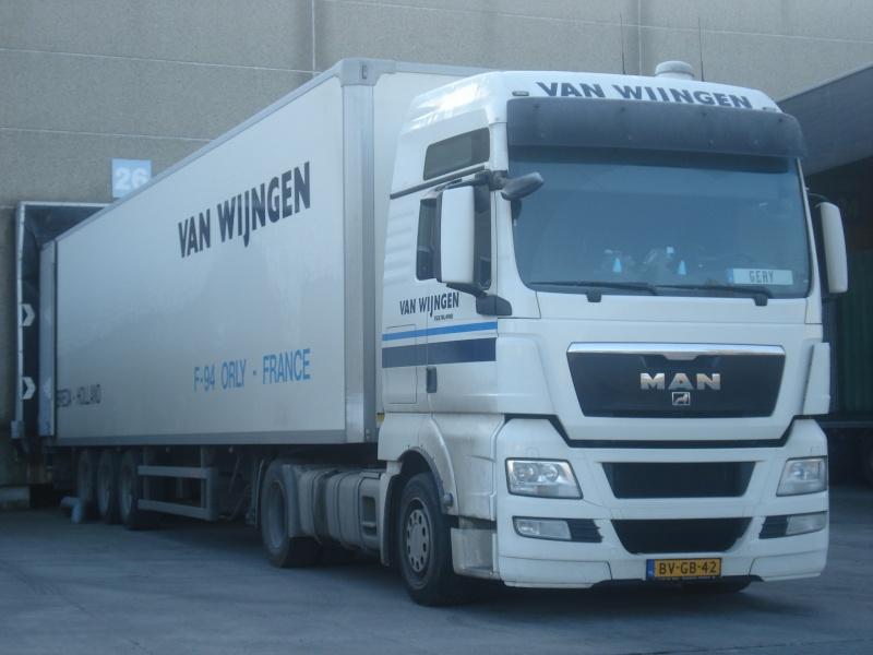 Van Wijngen (Meer) Photo226