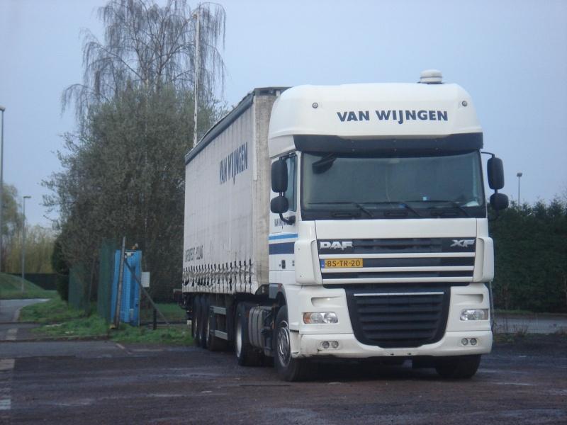 Van Wijngen (Meer) Photo227