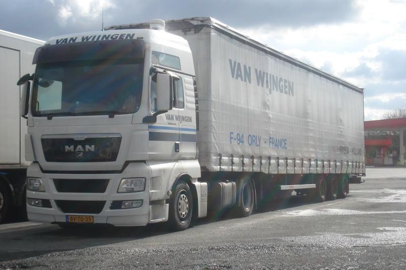 Van Wijngen (Meer) Photo228