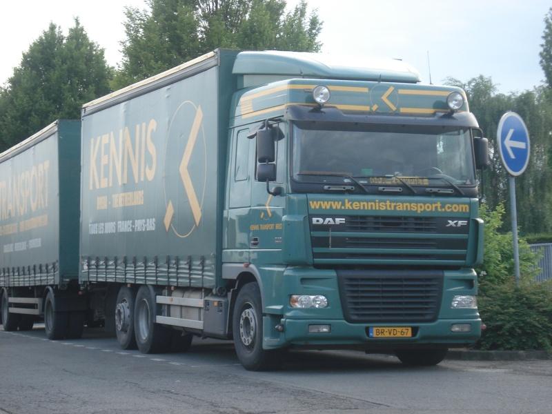 Kennis (Breda) Photo229
