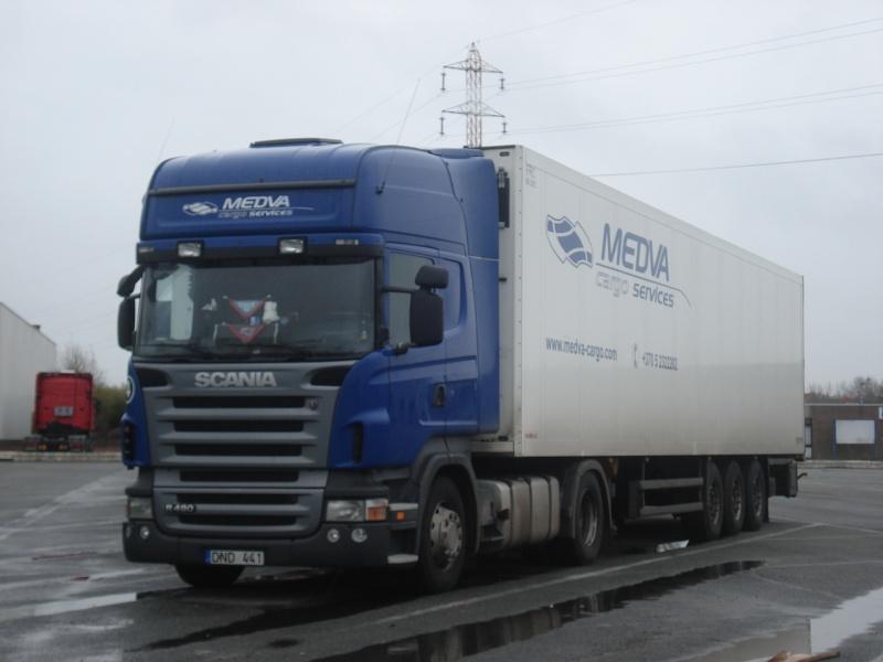 Medva Photo333