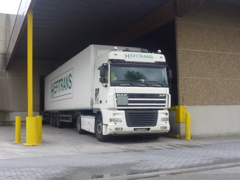 Photos de camions et de transporteurs - Portail Photo_80