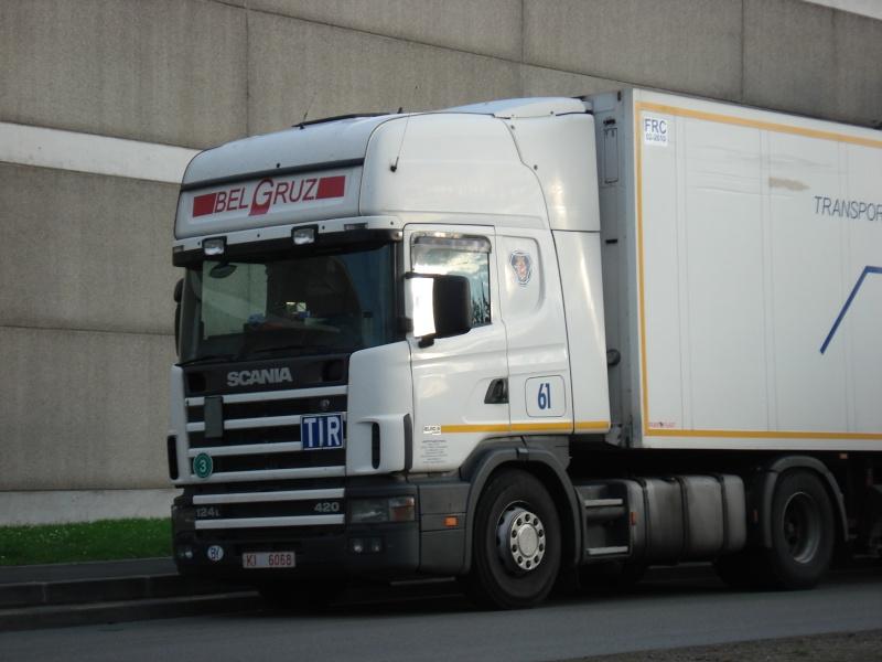 Bel Gruz S5210