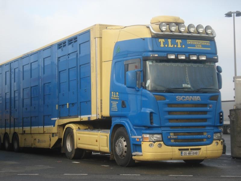 T.L.T International  (Mullingar) Sc126a11