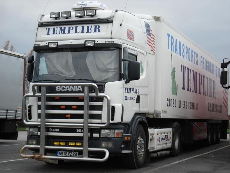 Templier (Illiers Combray, 28) Sc380110
