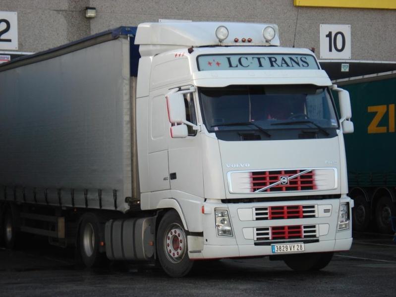 LC Trans (Fains la Folie, 28) Vo255110