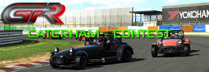 Rencontre Caterham Contest - Page 2 Rencon12