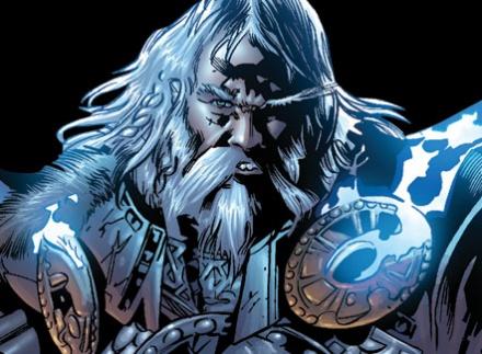 [INFO] C'est quoi Odin ? 440px-10