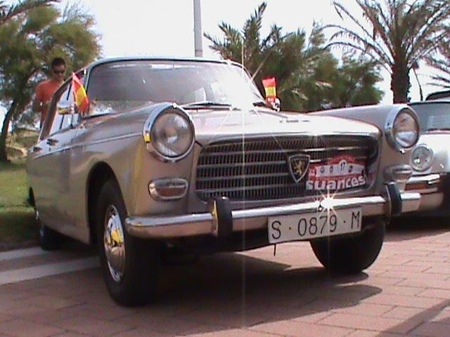 Clasicos Suances y Santillana 2011 Dsc00214