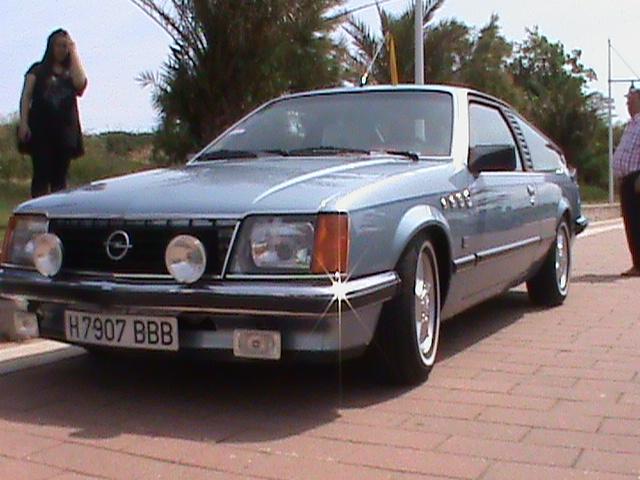 Clasicos Suances y Santillana 2011 Dsc00310