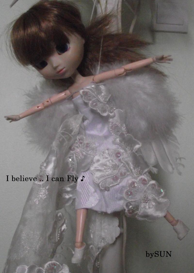 Un voeu, une photo (version dolls) - Page 2 L10