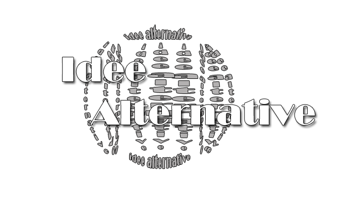 Idee Alternative