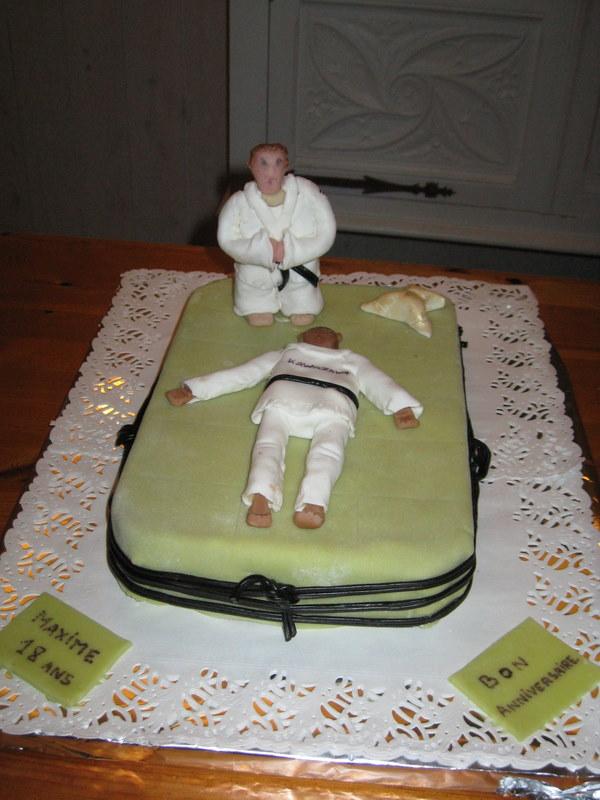 Judo, Karaté, Ju-jutsu, ... - Page 4 Photos41