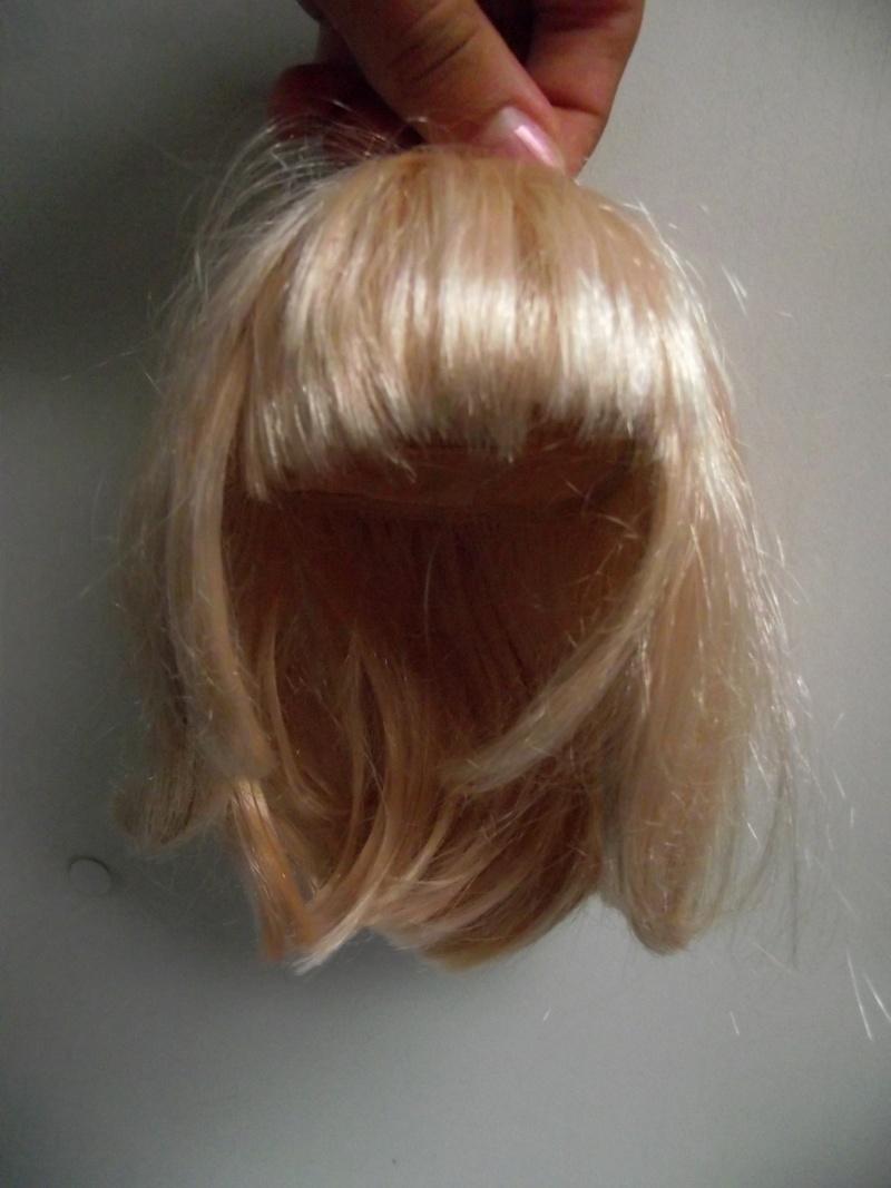 Wig Pullip Aquel Dscf7311