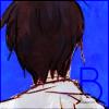 Nyu Kyumoe ~ Au service de tous vos vices~ 110