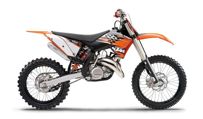 MOTO : KTM 125 sx 2010 125_sx10