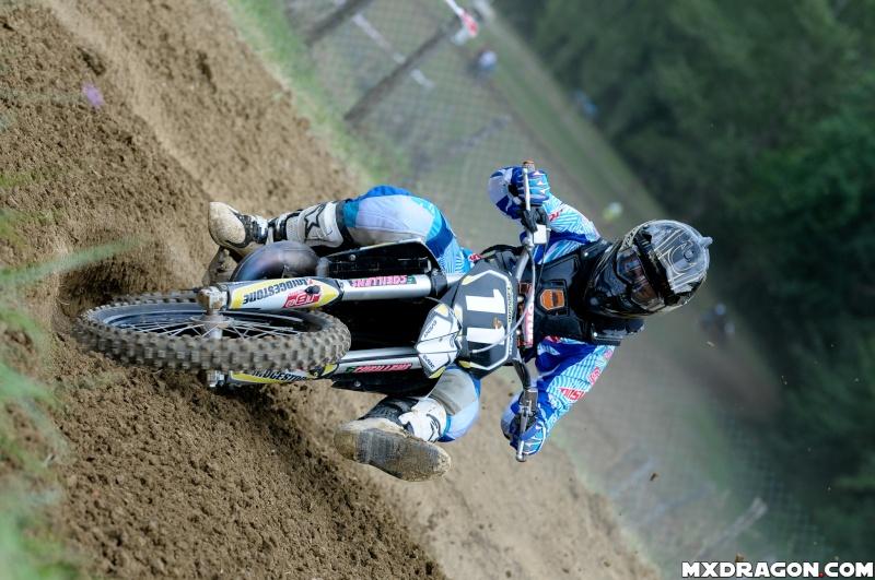 MOTO : KTM 125 sx 2010 12610