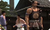 Spike Pulled The Plug On Way Of The Samurai Online T_woys10