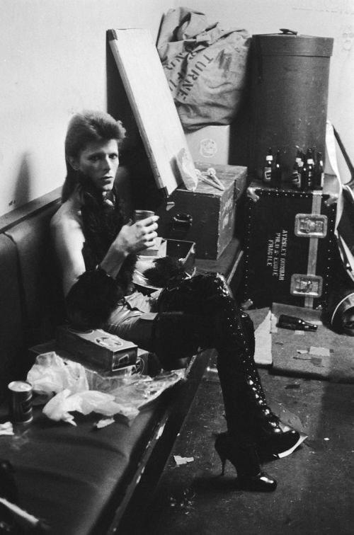 David Bowie pictures. - Page 5 Sans_t11