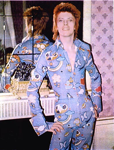David Bowie pictures. - Page 5 Tumblr14