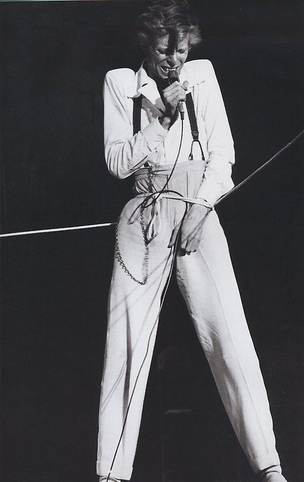 David Bowie pictures. - Page 5 Tumblr15
