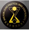 Practical Wing Chun Finland