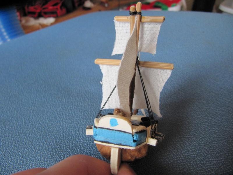 coquisloop pirate Img_6210
