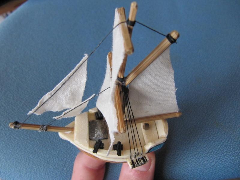 coquisloop pirate Img_6212