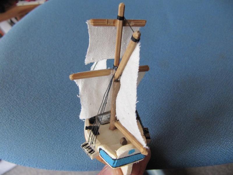 coquisloop pirate Img_6213