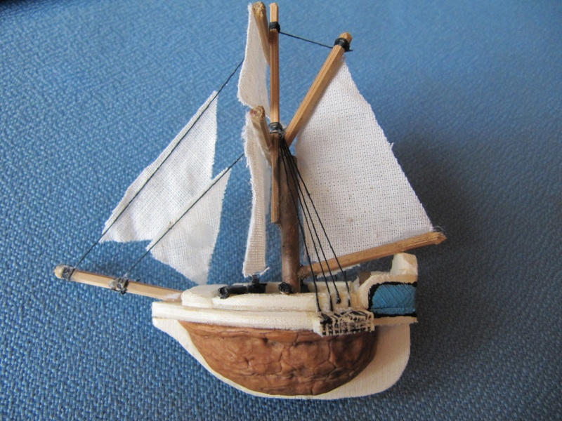 coquisloop pirate Img_6214