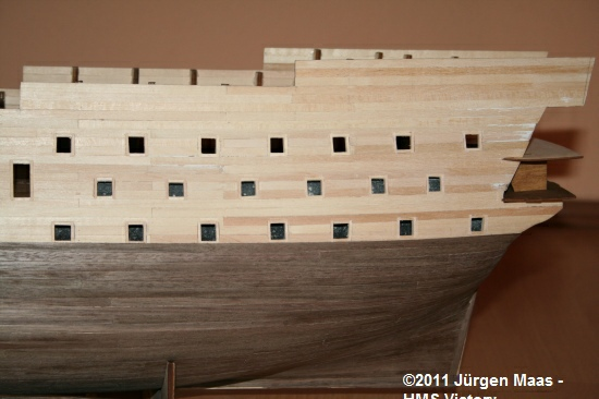 Jürgen's Baubericht Victory aus Holz 1:84 Hms_vi22