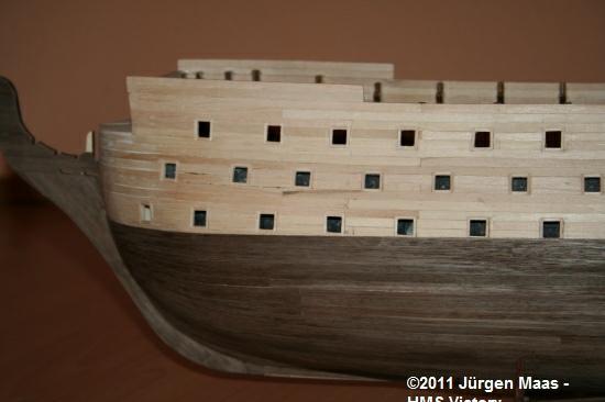 Jürgen's Baubericht Victory aus Holz 1:84 Hms_vi23