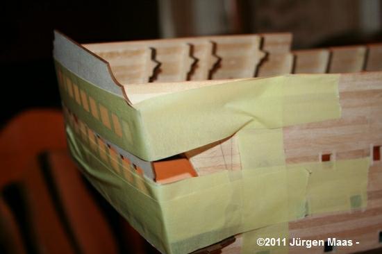 Jürgen's Baubericht Victory aus Holz 1:84 - Seite 2 Hms_vi34