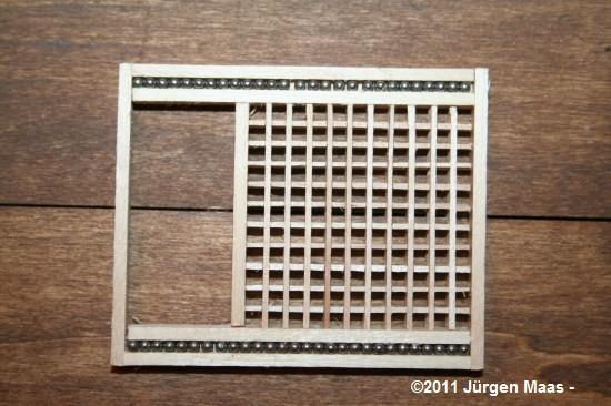 Jürgen's Baubericht Victory aus Holz 1:84 - Seite 2 Hms_vi37