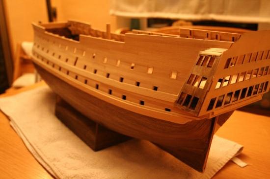 Jürgen's Baubericht Victory aus Holz 1:84 - Seite 2 Hms_vi39