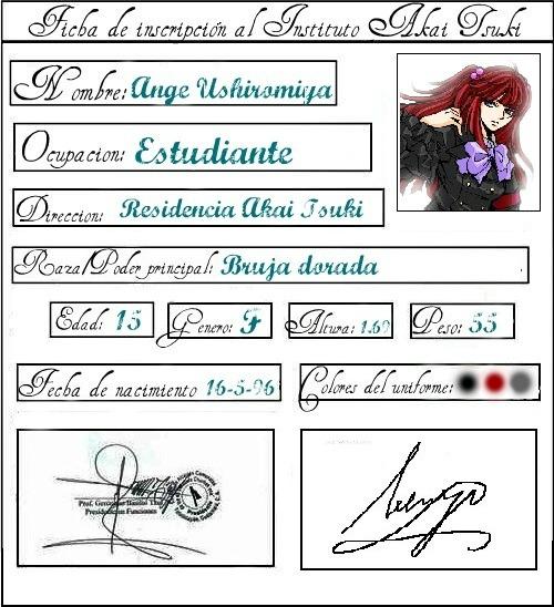Ficha de Ange Ushiromiya Ficha_12