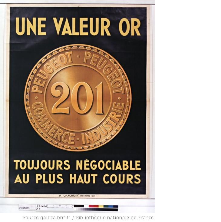 Publicités 01 Pub20110