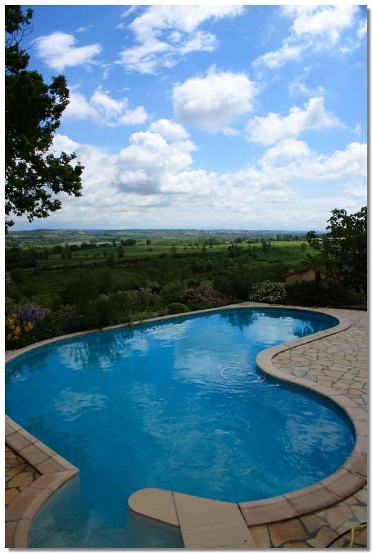 Distance entre pool-housse et piscine - escatop Crw_4810
