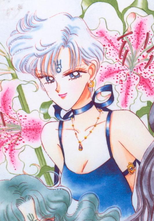 Sailor Uranus/Haruka Tenoh Gallery Ura_4-10
