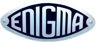 EnigmAirsoft1945