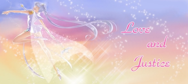 Love and Justice Header12