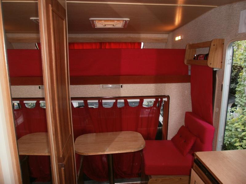 [Mk2] Mon transit avec cellule AUTOSTAR 480 Capuci11