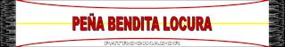 Articulos de la Peña Bufand14